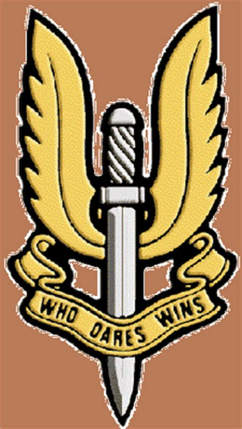One who dares wins please give a short essay on this topic